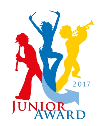 junior_award_2017